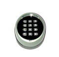 TMT Wireless Keypad (Boxer/Terrier/Mastiff)